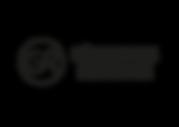 Logotyp_Liggande_Svart_WEB.png