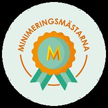 Logotyp_Minimeringsmästarna.png