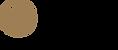 Science Park Borås Logotyp