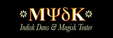 MYSK-Logga-Svensk-FÑrg.jpg