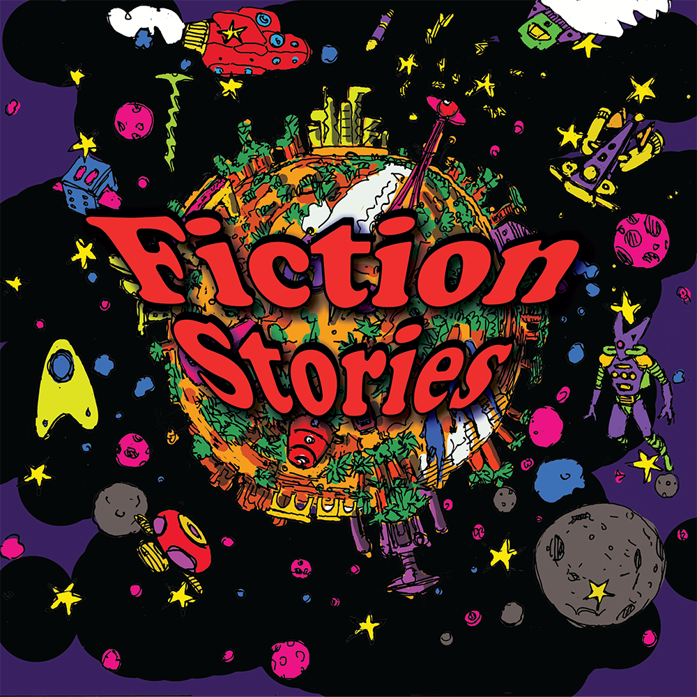 FictionStories