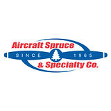 Aircraft-Spruce-logo-250_edited.jpg