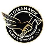 tomahawk-250.jpg