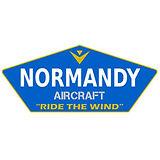 Normandy-Aircraft-logo-250.jpg