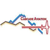 cascade-aviation-250.jpg