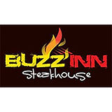 buzz-inn-steakhouse-250.jpg