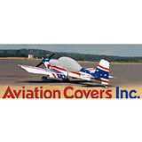 Aviation-Covers-250.jpg