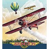 Arlington-Fly-In-250.jpg