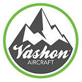 Vashon-Aircraft-250.jpg
