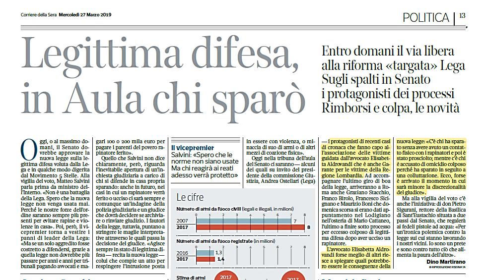 Corriere della Sera 27-03-2019.PNG