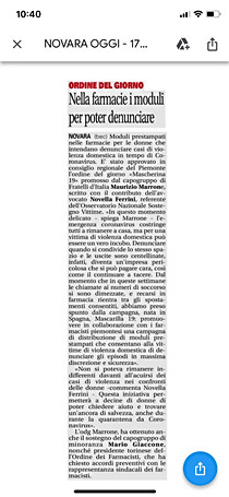 Novara Oggi - 20-04-2020.jpeg