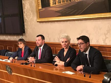 Senato - Commissione Giustizia . 2.jpeg