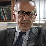 Adriano Segatori.png