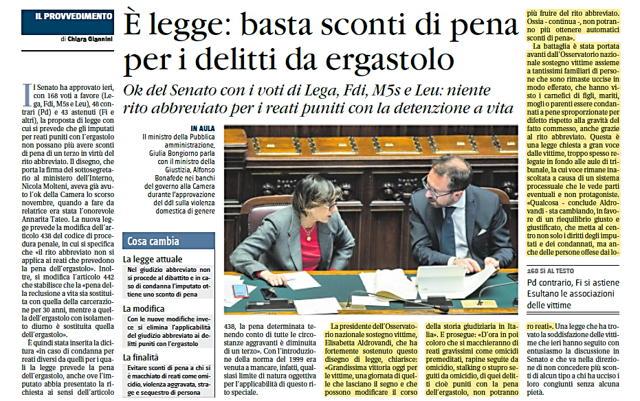 Il Giornale 03-04-2019.PNG