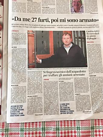 Gazzettino di Treviso 01-04-2019.jpeg