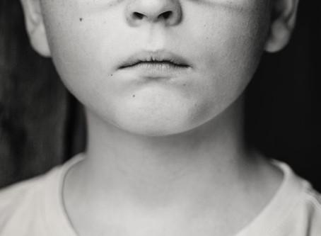 Violenza sui bambini: 5788 i minori colpiti da reato