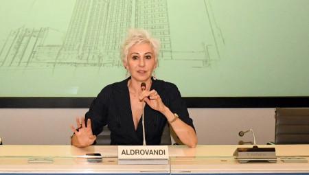 Garante vittime reato Lombardia su rivolte e disordini nelle carceri