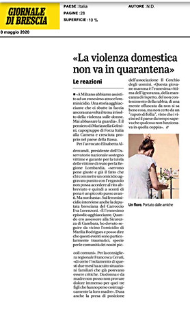 Giornale di Brescia 09 Maggio 2020.jpeg