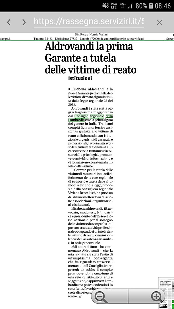 LA STAMPA.IT 20 MARZO 2019.jpeg