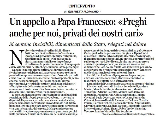Latina Editoriale del 05-04-2020.jpeg