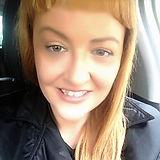 Daniela Pancani_edited.jpg