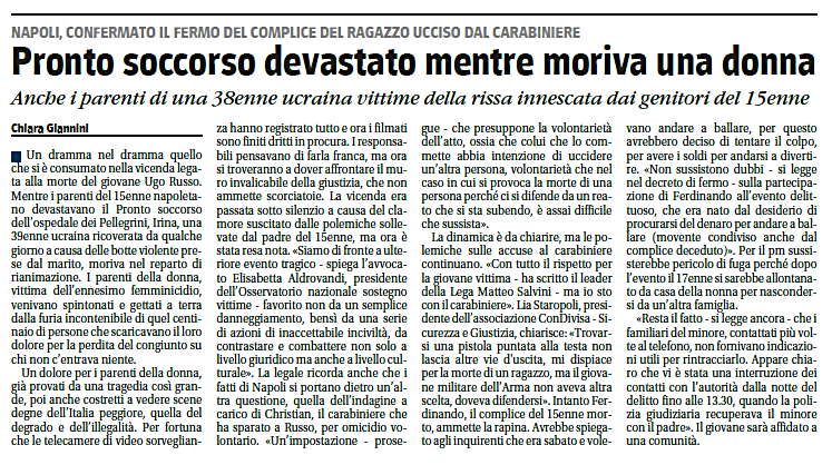 Il Giornale   04-03-2020.PNG