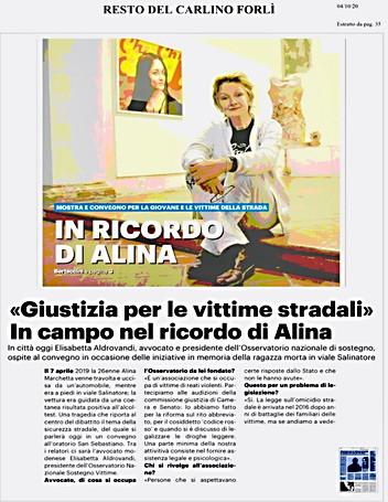 Resto_del_Carlino_-_Forlì_parte_1.jpeg