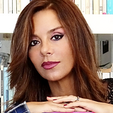 Barbara Benedettelli.png