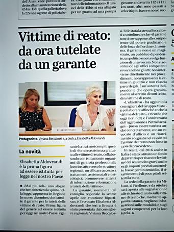 Il giornale di Brescia 09-07-2019.jpeg