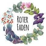 LOGO Roter Faden.png
