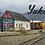 Thumbnail: Yukon