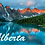 Thumbnail: Alberta