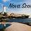 Thumbnail: Nova Scotia