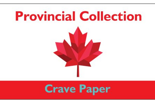 Provincial Collection Pack