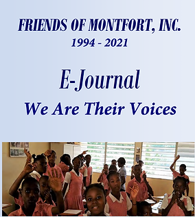 E Journal.png