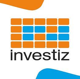 investiz logo
