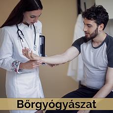 bőrgyógyászat.png