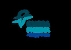 OmegaPerrigo_COMPANY_Logo_CMYK