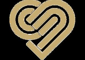 logoképpng.png