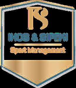 Ihos&Sipeki logo