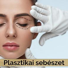 plasztikai sebészet.png