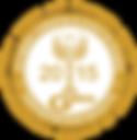 Золотая медаль Гемма, награда лучшей студии развития для детей, лучшие товары и услуги Урала 2015, победителю в отборочном этапе международного конкурса, Красная ворона представит УрФО в финале, награда художественной студии Красная ворона