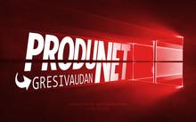ProduNet_Gresivaudan_Windows10.jpg
