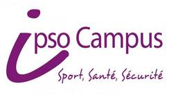 Logo_ipso_campus1-620x350.jpg