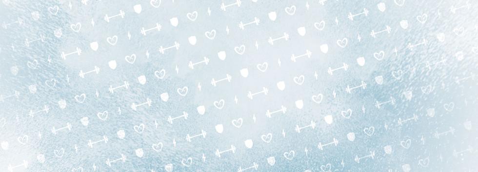FOND-CL.jpg