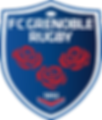 1200px-Logo_FC_Grenoble_Rugby.svg.png