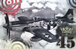 p-52.JPG