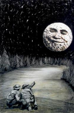 shoot the moon.JPG