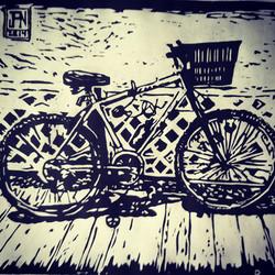 john sr bike.JPG