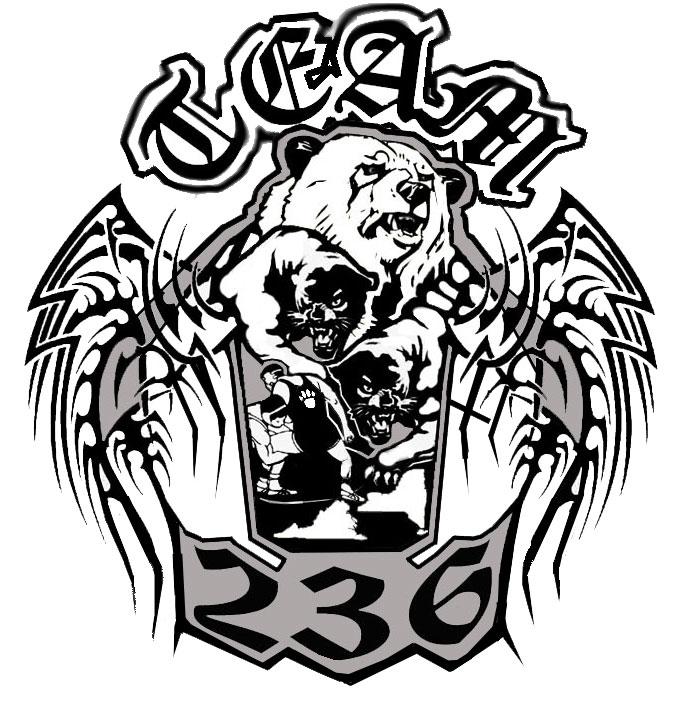 the-236.jpg